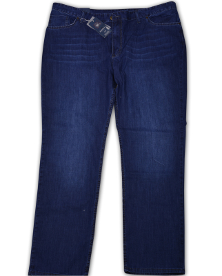 ZegSlacks - Süper İnce Yazlık Likralı Jeans/Normal Bel Yüksekliği (pant3067)