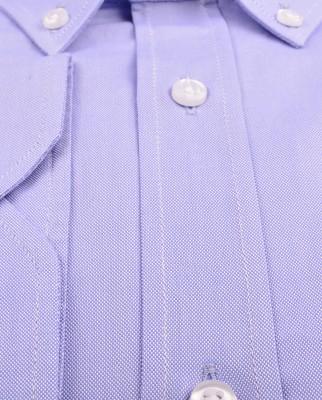 ZegSlacks - % 100 Pamuk OXFORD Gömlek (gml4216)