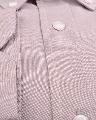 ZegSlacks - % 100 Pamuk OXFORD Gömlek (gml4220)