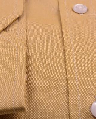 ZegSlacks - % 100 Pamuk OXFORD Gömlek (gml4228)