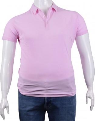 ZegSlacks - İnce Yazlık Pike T-Shirt (0444)