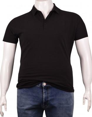 ZegSlacks - Polo Yaka Pike T-Shirt (0447)