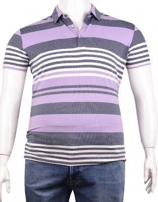 ZegSlacks - Polo Yaka Pike T-Shirt (0469)