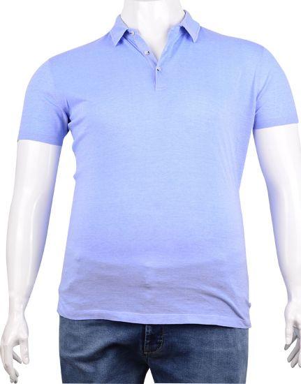 ZegSlacks - Pike / Merserize T-Shirt (0474)