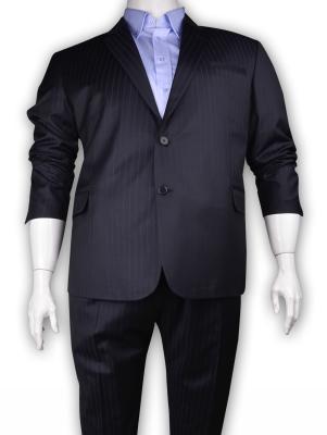 ZegSlacks - Takım Elbise (tkm2778) 4 DROP LACİVERT